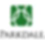 Parkdale_logo.png