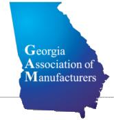 GAM_logo.png