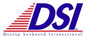 Dunlap_Sunbrand_logo.png