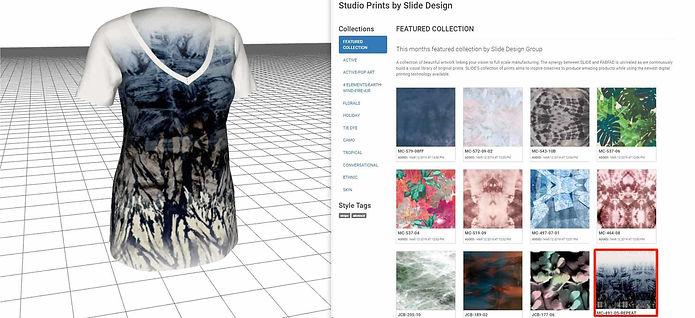 Tukatech-TUKA3D-Designer-Editon-FABFAD-Fabric-Library_compressed.jpg