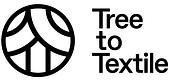 Treetotextiles_logo.png