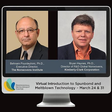 INDA_NWI_Virtual Introduction to Spunbon