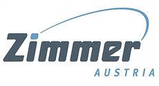 Zimmer_ad_inside_920X496.jpg