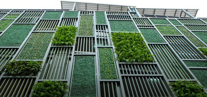Coats_sustainability.jpg