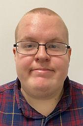 TTN_Tyler Medlin - TTC Apprentuice thumb