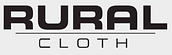 Rural_Cloth_logo.png