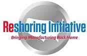 Reshoring_Initiative_logo.jpg