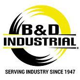 B&D_Industrial_logo.jpg