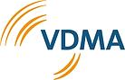 VDMA_logo_transparent.png
