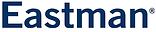 eastman-machine-co-logo.png