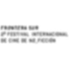 FronteraSur.png