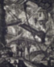 piranesi2.jpg