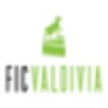 Ficvaldivia 2.png