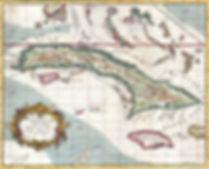map of cuba_edited.jpg