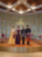 9月トラストグレイス (1).jpg