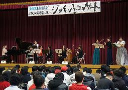 香風A (7).JPG