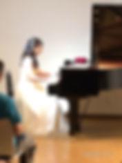 9.15新響 (2).jpg