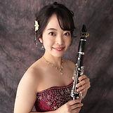 松本洋子.jpg