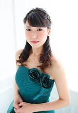 小幡美雨2.JPG