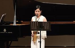 音楽のひろばsmall.11.jpg