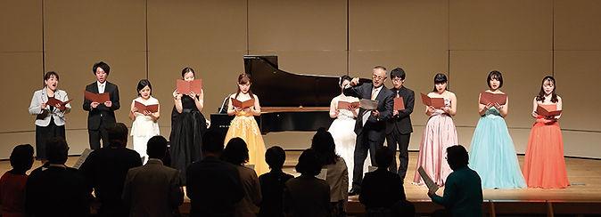 音楽のひろばsmall.13.jpg