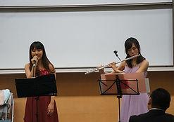香風B (2).JPG