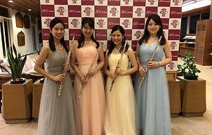 宝塚ゴルフ.jpg