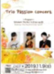 2019.11.9Trio Passion concert_page-0001.