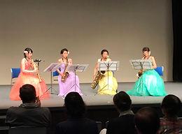 阪神シニアカレッジ (1).jpg