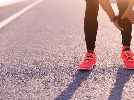 Tendiniti, contratture e infortuni muscolari ricorrenti: solo problema del muscolo?