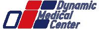 L'osteopatia valore aggiunto in medicina: intervista al Dott. Piromalli