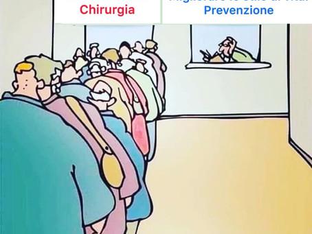 Prevenzione!