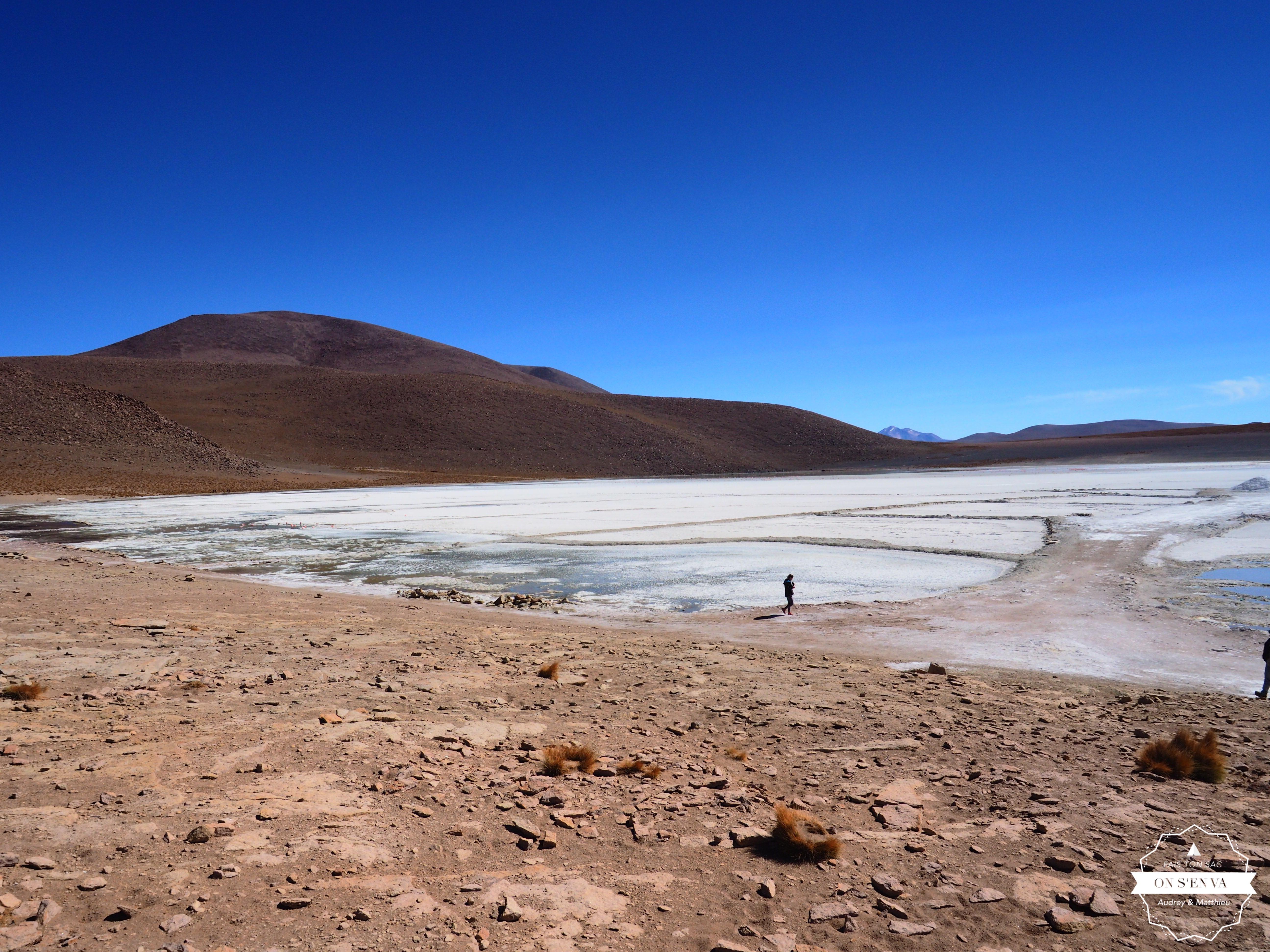 Laguna Collpsa