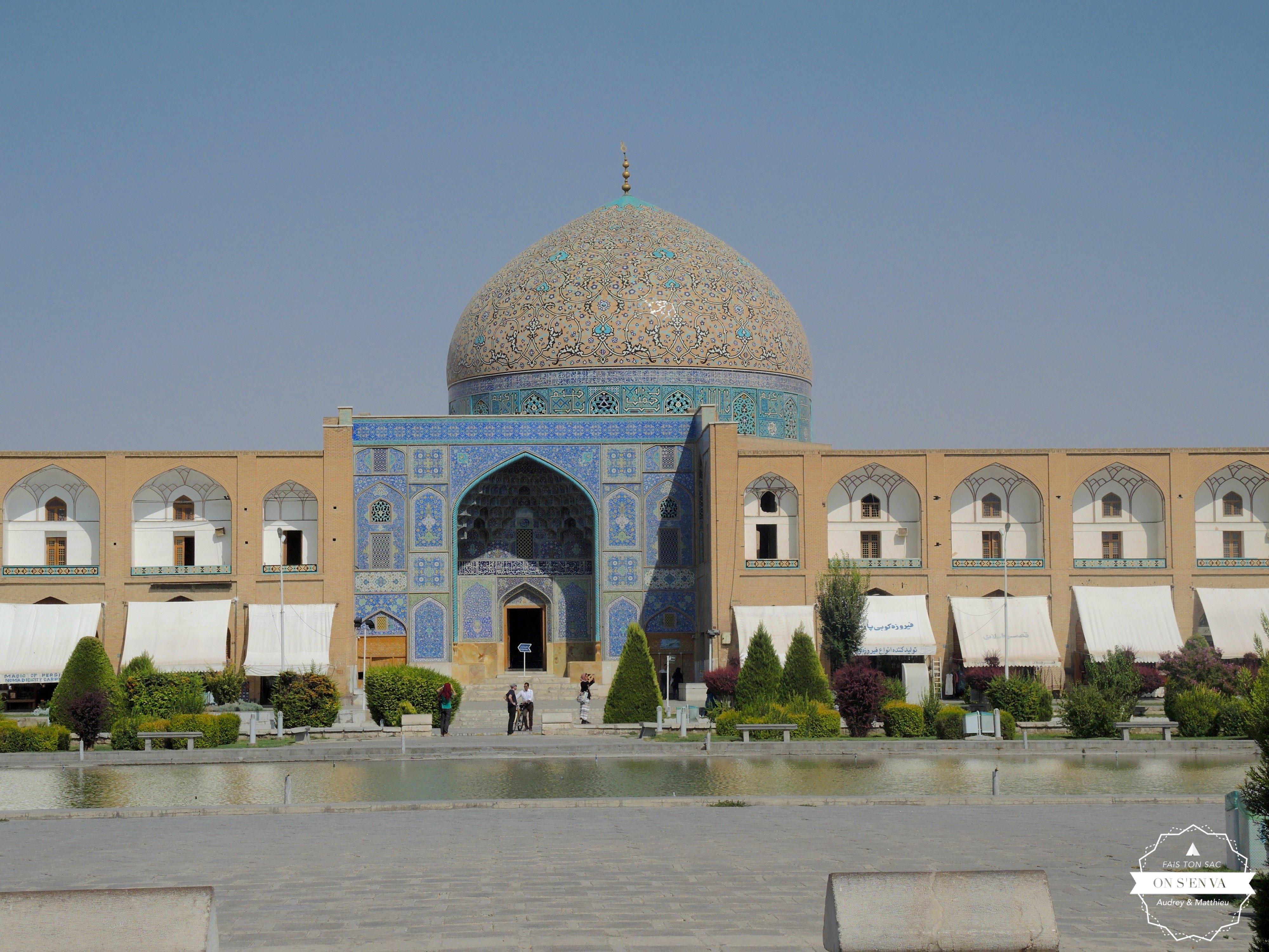 Naqsh-e-Jahan