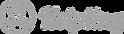 137542-Logo_Helpling_RGB_Horizontal-8821