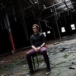 Joshua, Abandoned