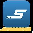 Logo 2 v1.png