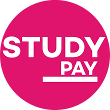 study pay logo.png