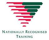ASQA NRT Logo.jpg