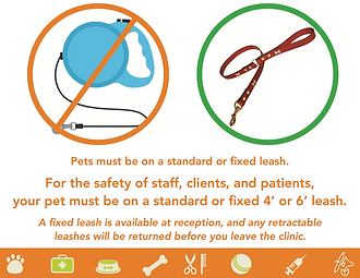 CLINIC SIGNS_Leash.png