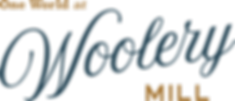 Woolery Logo Navy and Rust.png
