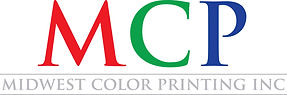 MCP-Logo.jpg