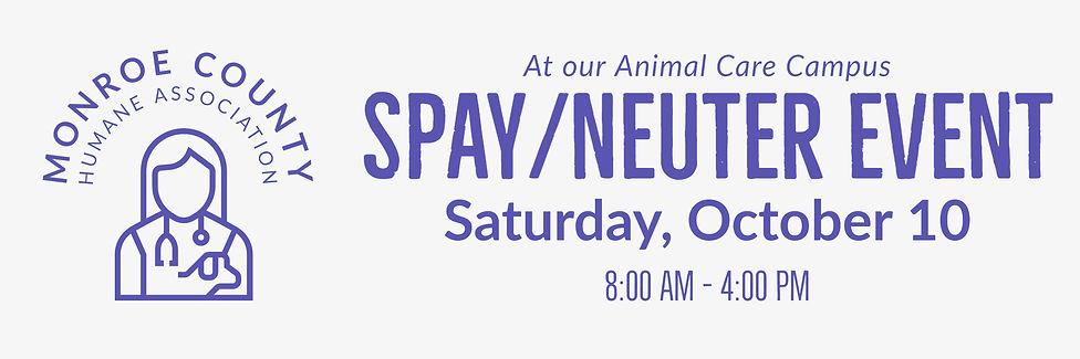 Spay_Neuter Event banner.jpg