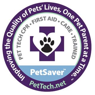 Pet Saver