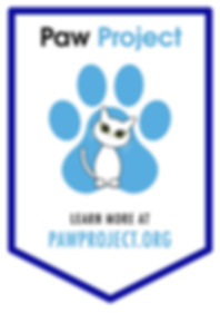 New-PawProject-Badge-Color (1).png