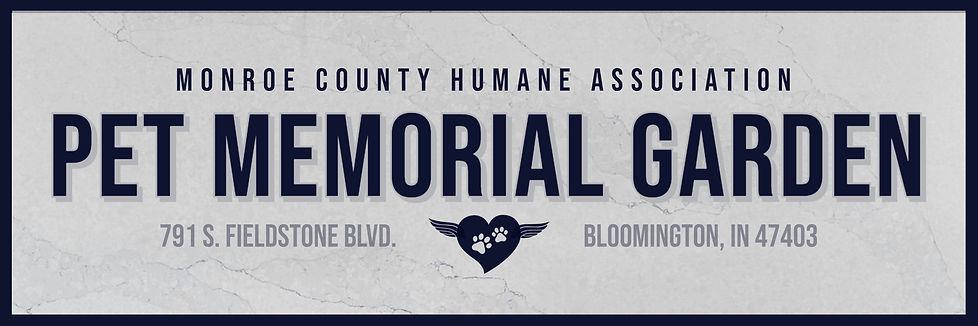 pet memorial garden banner (2).jpg