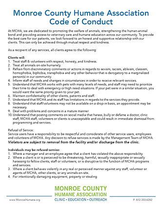 Code of Conduct-page-001.jpg
