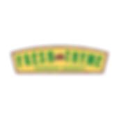 fresh thyme logo.png