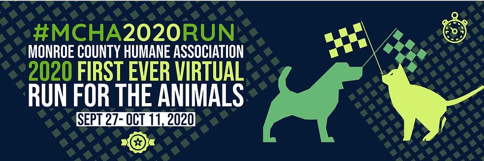 2020 virtual run banner Copy.jpg