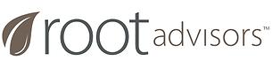 Root Advisors.png
